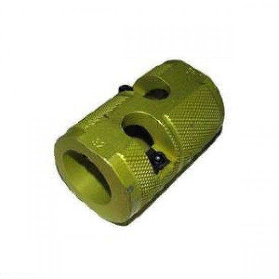 Обрезное устройство для Стаби 32-40 мм Hi-Therm