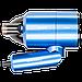 Фен Magio MG-151, фото 2