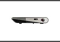 OPTOMA ML1500e  LED