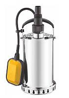 Насос дренажный Optima Q40052R 0.4 кВт для чистой воды нержавейка