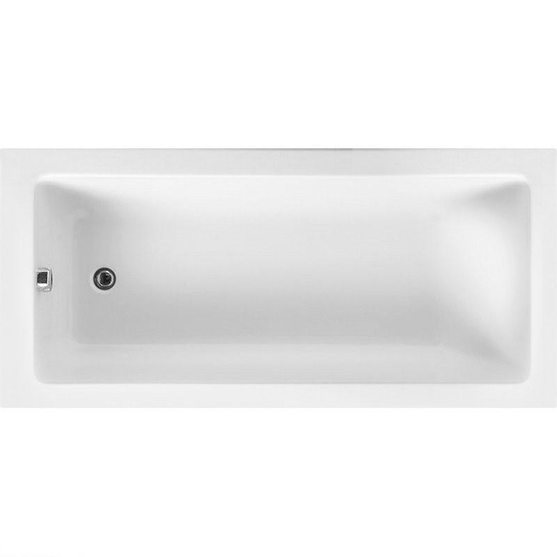 Ванна Neon new 170х75 Koller Pool NEONNEW170X75