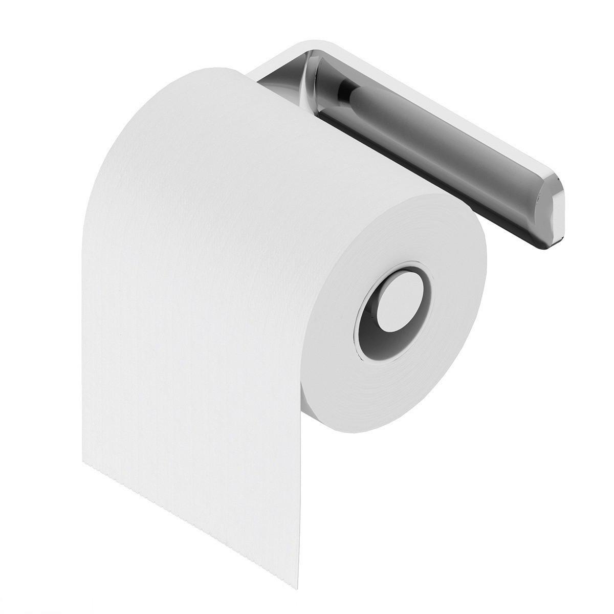 Держатель туалетной бумаги AM.PM Inspire A5034100
