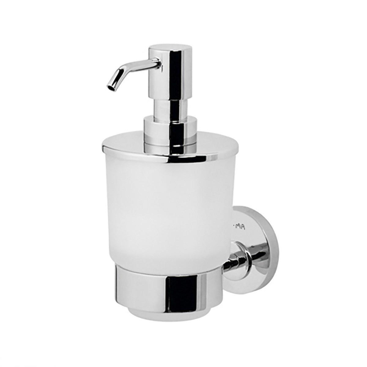 Дозатор жидкого мыла AM.PM Bliss L A5536900