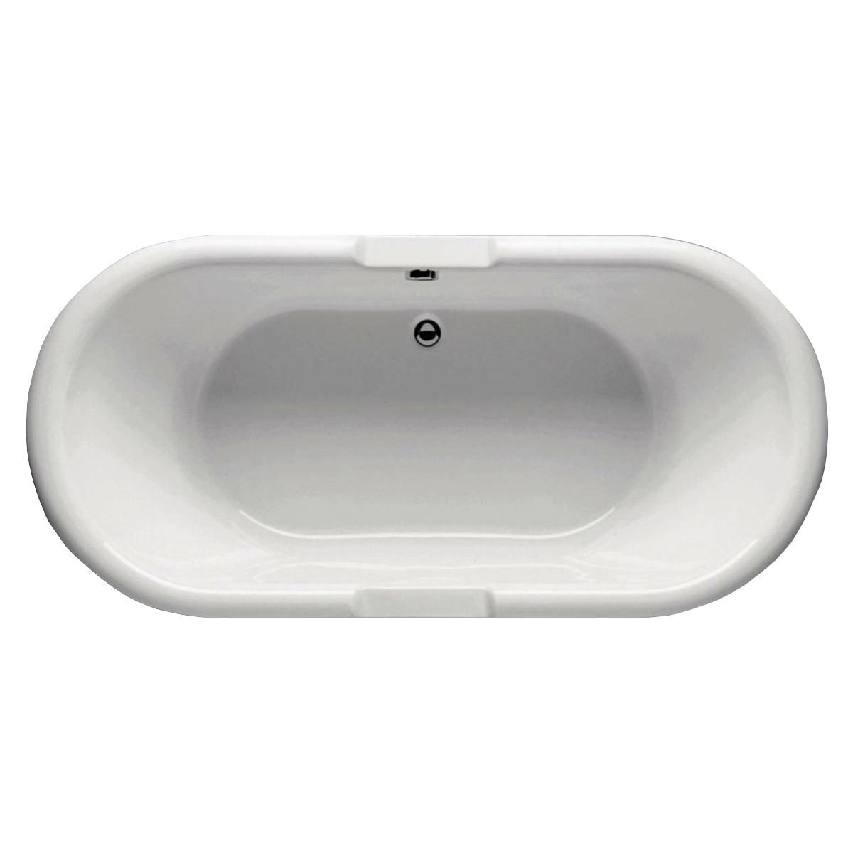 Акриловая ванна RIHO Seth BB2200500000000 180