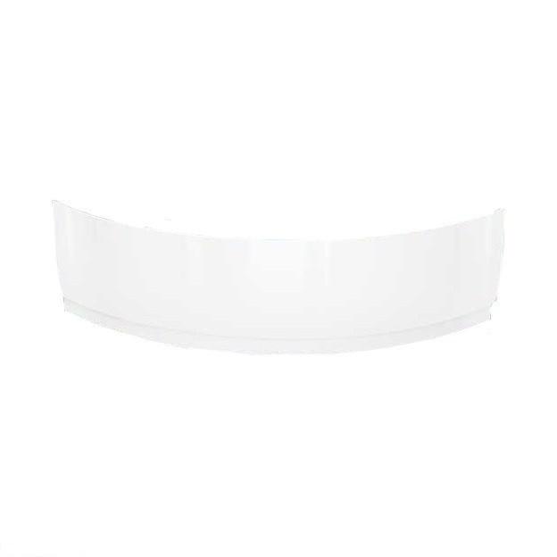 Панель для ванни Vagnerplast Athena VPPP15008FP3 150 см