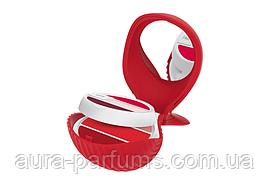 Pupa Палетка помад для губ Whale 1 004