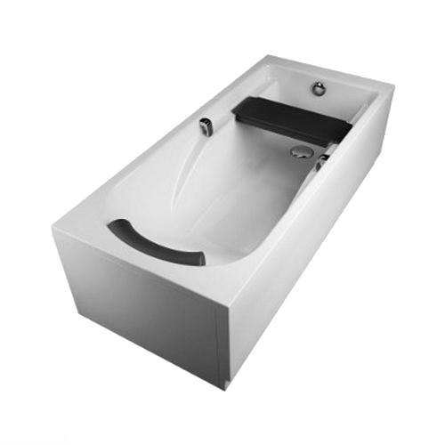 Акриловая ванна Kolo Comfort Plus XWP1450 150х80