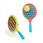 Игровой Набор - Пляжный Теннис: Два-В-Одном Battat BX1526Z, фото 2