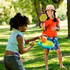 Игровой Набор - Пляжный Теннис: Два-В-Одном Battat BX1526Z, фото 6