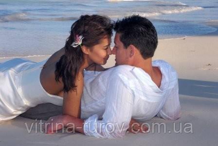 Свадебные пакеты от сети отелей Beachcomber на Маврикии