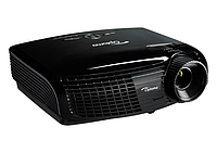 OPTOMA EH300 Full HD!