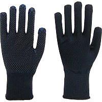Перчатки NITRAS 6101