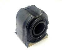 Втулка стабилизатора переднего VW Crafter Ø23 мм 2E0411041F