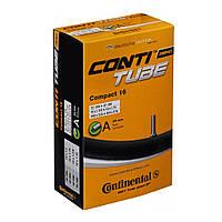 "Камера Continental Compact 16"", 32-305 -> 47-349, AV34mm (AS)"