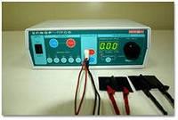 ЭЛФОР-ПРОФ (электрофорез,гальванизация) купить, Оптом, Отзывы, Цена.