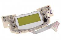 Модуль управления для мультиварки Zelmer 798429 (EK1300.015)