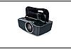 OPTOMA EH501 Full 3D! Full HD!