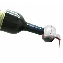 Міні-аератор для вина Pourer