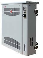 Парапетный газовый котел АТОН-10ЕВ (двухконтурный)
