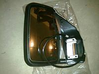 Зеркало спринтер, зеркала MERCEDES SPRINTER ,зеркало заднего вида Volkswagen LT 35