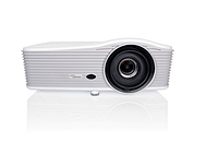 OPTOMA EH515 Full 3D! Full HD!