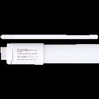 LED лампа Ilumia 8W G13 T8 600mm 6000К холодний 900Lm (019)