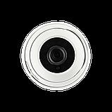 Купольная IP камера GV-073-IP-H-DOА14-20 3МР (Lite), фото 4