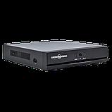 Уценка. Гибридный видеорегистратор AHD Green Vision GV-A-S032/04 ** 1080N, фото 2