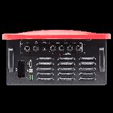 ИБП гибридный с правильной синусоидой LogicPower LP-GS-HSI 1000W 48V МРРТ PSW, фото 4