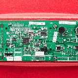 ИБП гибридный с правильной синусоидой LogicPower LP-GS-HSI 1000W 48V МРРТ PSW, фото 5