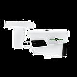 Наружная IP камера GreenVision GV-081-IP-E-COS40VM-40, фото 3