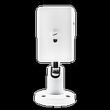 Наружная IP камера GreenVision GV-081-IP-E-COS40VM-40, фото 5