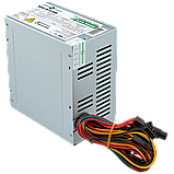Уценка. Блок питания GreenVision GV-PS ATX S400/8, фото 2