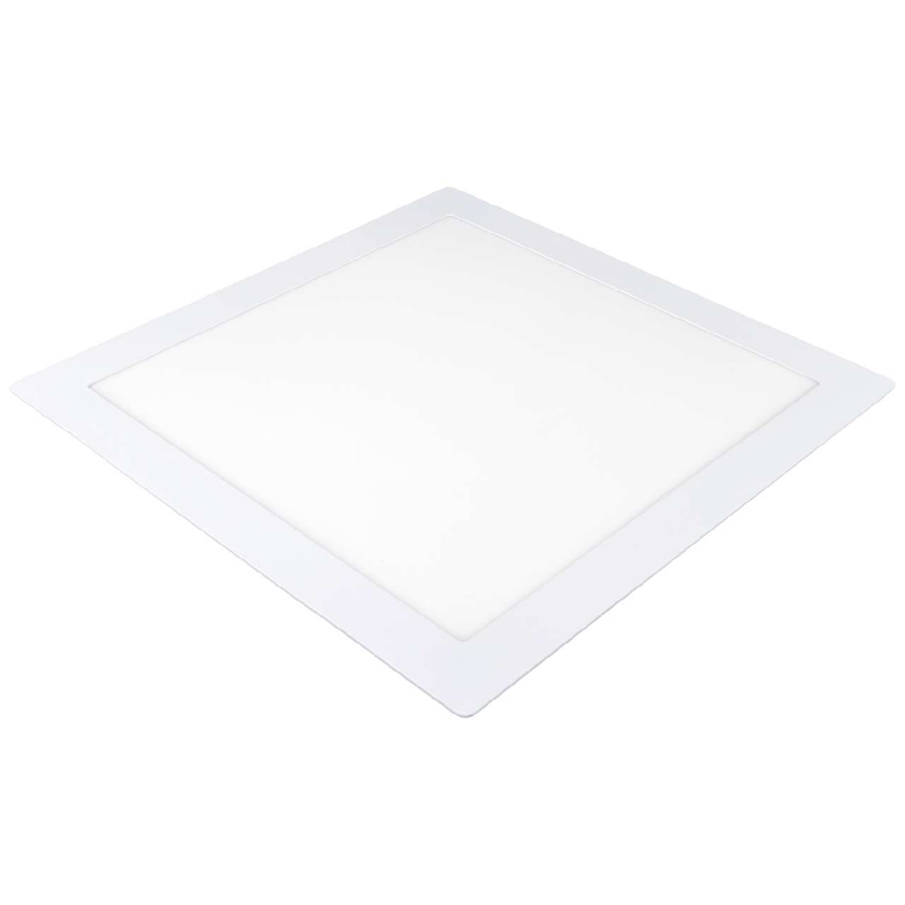УЦ (5364) Светильник квадр. встр. Ilumia 034 RL-24-S270-NW 1900Лм, 24Вт, 295мм, 4000К