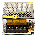 Импульсный блок питания Green Vision GV-SPS-C 12V3A-L (36W), фото 2
