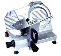 Гастрономическая машина  HBS-220 GASTRORAG