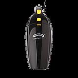 Автомобильный пылесос TintonLife XCQ, фото 2