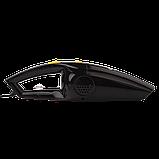 Автомобильный пылесос TintonLife XCQ, фото 3