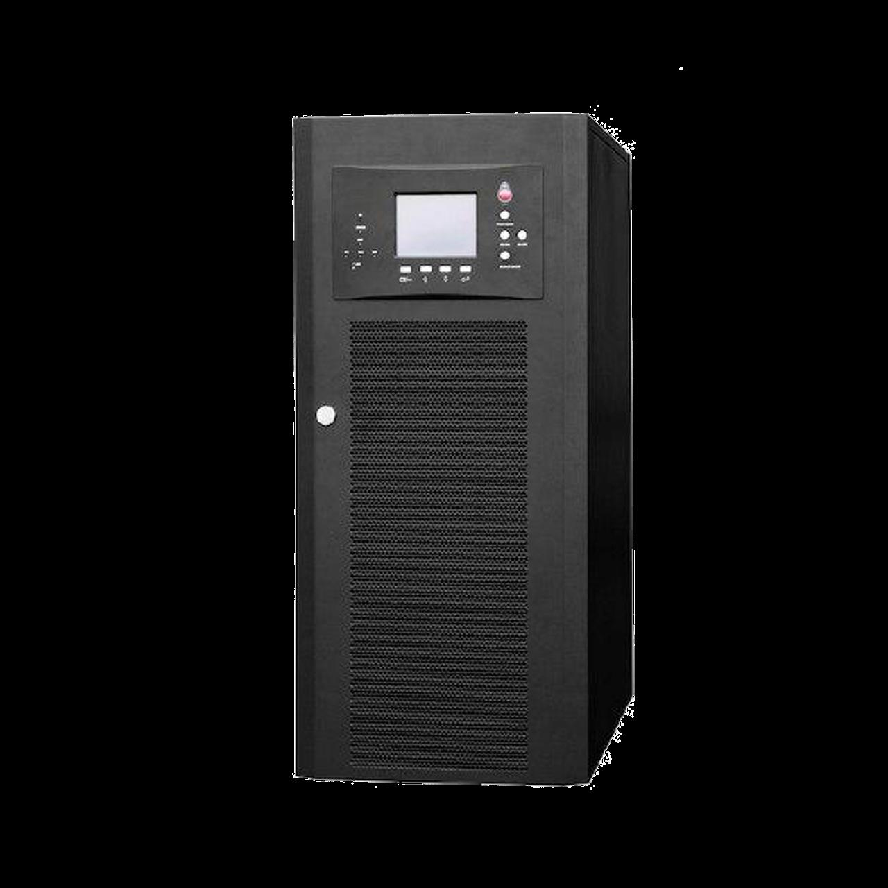 ИБП LogicPower 10 kVA MPPT- 3 фазный