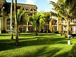 Свадебные пакеты от сети отелей Beachcomber на Маврикии, фото 3