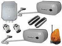 Doorhan ARM-320KIT Комплект автоматики для распашных ворот Комплект, фото 1