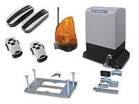 Doorhan SL-2100KIT Комплект автоматики для откатных ворот Полный комплект, фото 1