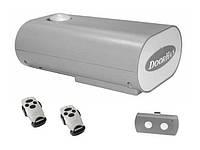 Doorhan FA-750KIT  Комплект автоматики для гаражных ворот