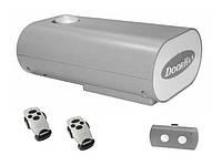 Doorhan SE-1200KIT  Комплект автоматики для гаражных ворот, фото 1