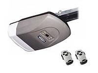 Doorhan SE-500KIT  Комплект автоматики для гаражных ворот, фото 1