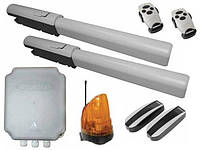 Doorhan SW-5000KIT Комплект автоматики для распашных ворот Привод отдельно