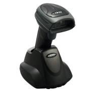 Сканер штрихкодов CINO A770 ВТ (2D имидж-сканер)