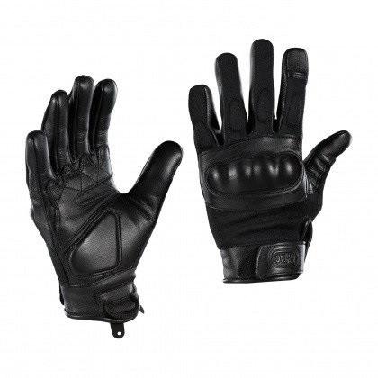 M-Tac перчатки Nomex Assault Tactical Mk.7 Olive S
