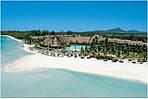 Свадебные пакеты от сети отелей Beachcomber на Маврикии, фото 4