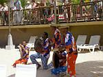 Свадебные пакеты от сети отелей Beachcomber на Маврикии, фото 5